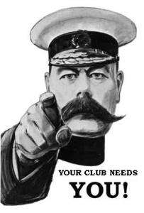 club needs you13-062444